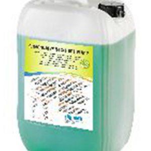 fluide GREENWAY -pour PAC et solaire